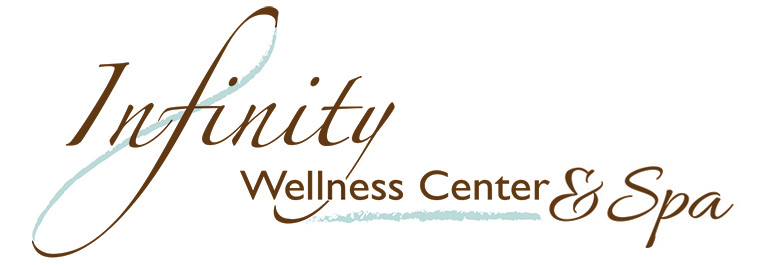 Infinity Wellness Center & Spa